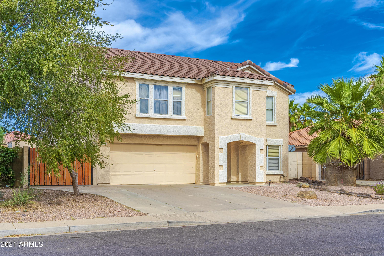 MLS 6312062 8150 E Peralta Avenue, Mesa, AZ 85212 Mesa AZ Boulder Creek