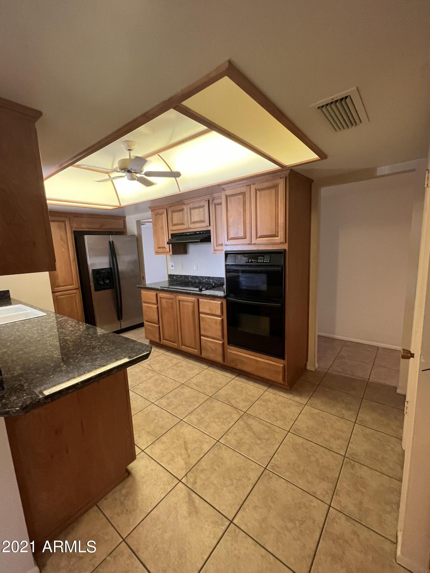 MLS 6312307 14413 N BOLIVAR Drive, Sun City, AZ 85351 Sun City