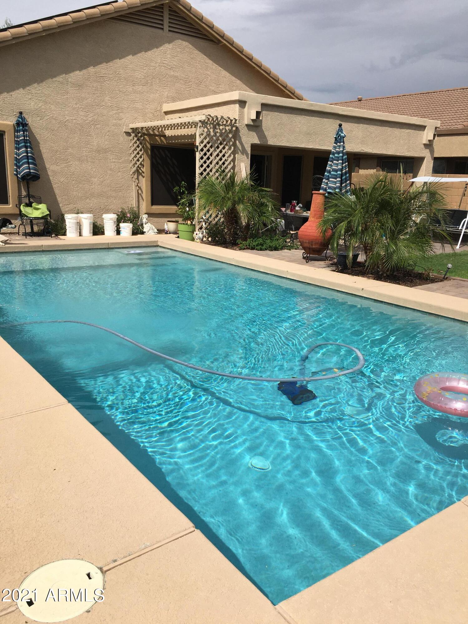 MLS 6312322 43315 N 43RD Drive, New River, AZ 85087 New River