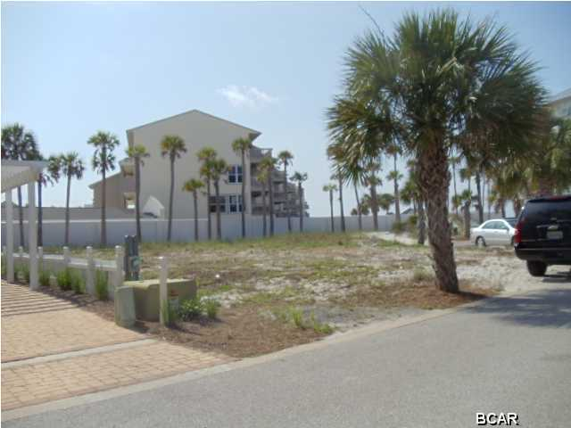 MLS Property 418912 for sale in Panama City Beach