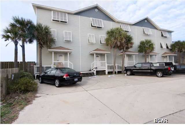 MLS Property 629615 for sale in Panama City Beach