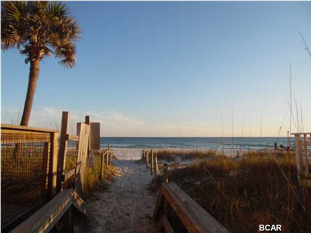 MLS Property 630393 for sale in Panama City Beach