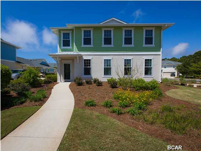 MLS Property 630566 for sale in Panama City Beach