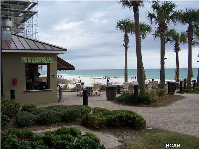 MLS Property 630628 for sale in Panama City Beach