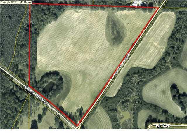 MLS Property 630779 for sale in Bonifay