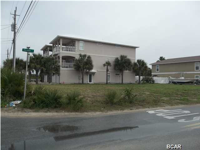 MLS Property 631393 for sale in Panama City Beach