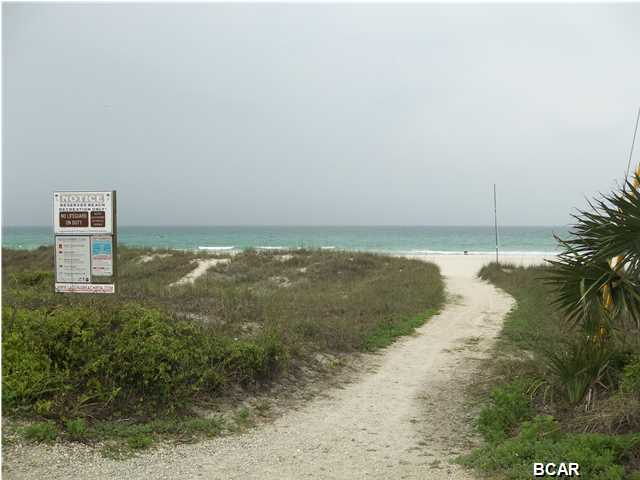 MLS Property 631437 for sale in Panama City Beach