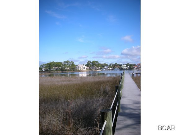 MLS Property 503419 for sale in Panama City Beach
