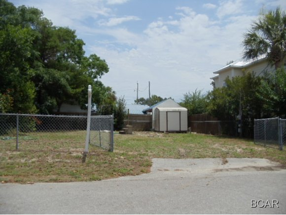 MLS Property 505614 for sale in Panama City Beach