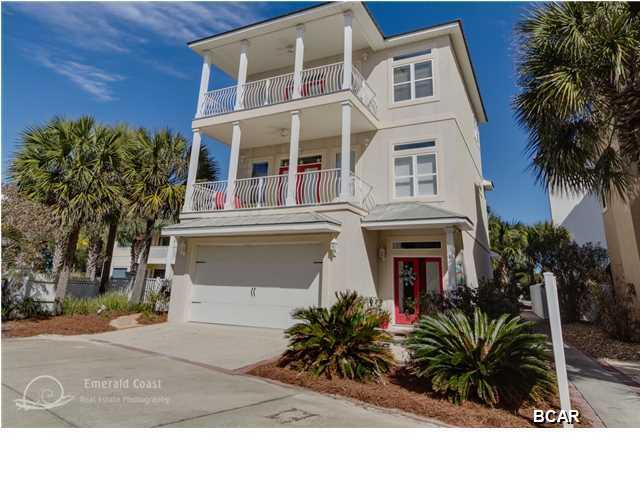 MLS Property 617816 for sale in Santa Rosa Beach
