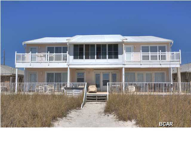 MLS Property 629519 for sale in Panama City Beach