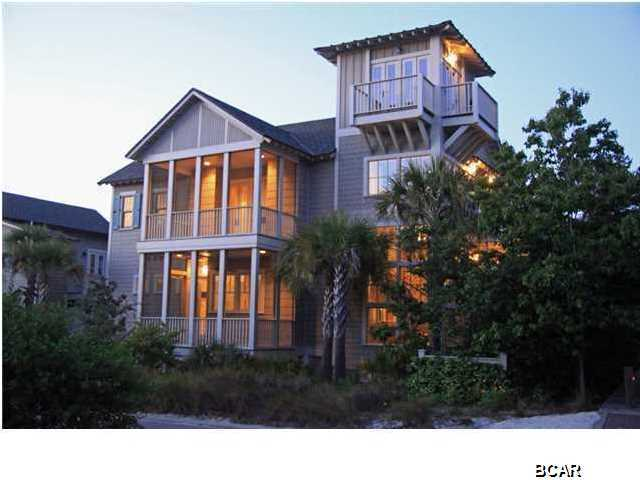 MLS Property 619428 for sale in Watersound