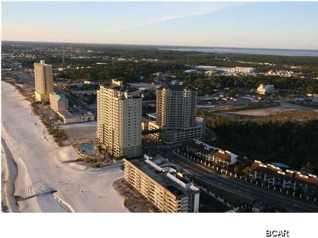 MLS Property 609833 for sale in Panama City Beach