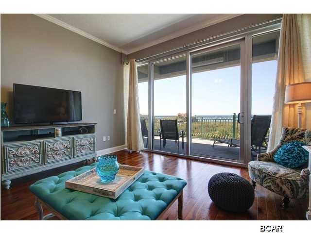 MLS Property 615239 for sale in Seacrest
