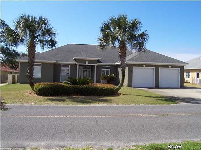 MLS Property 620433 for sale in Panama City Beach