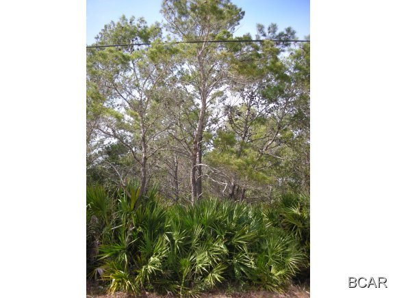 MLS Property 503444 for sale in Panama City Beach