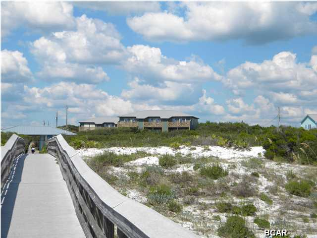MLS Property 622040 for sale in Panama City Beach