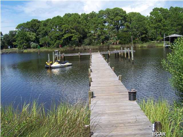 MLS Property 623841 for sale in Panama City Beach