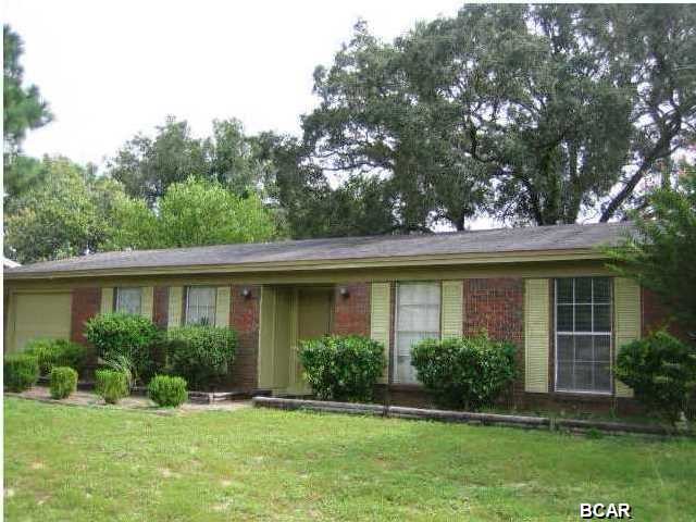 MLS Property 612759 for sale in