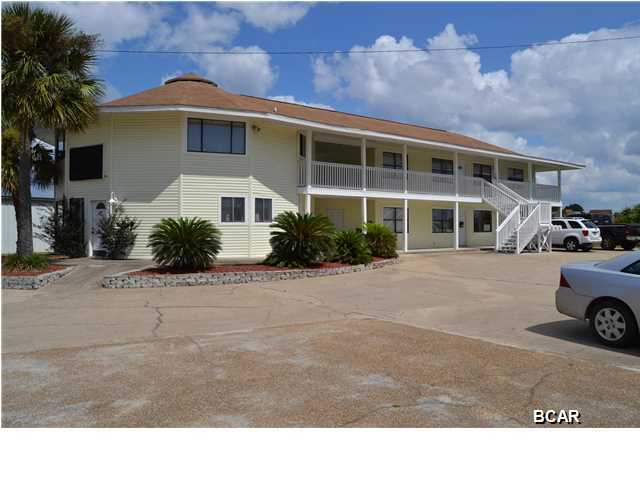 MLS Property 613262 for sale in Panama City Beach