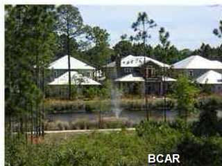 MLS Property 613567 for sale in Panama City Beach