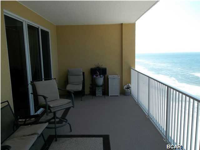 MLS Property 618968 for sale in Panama City Beach