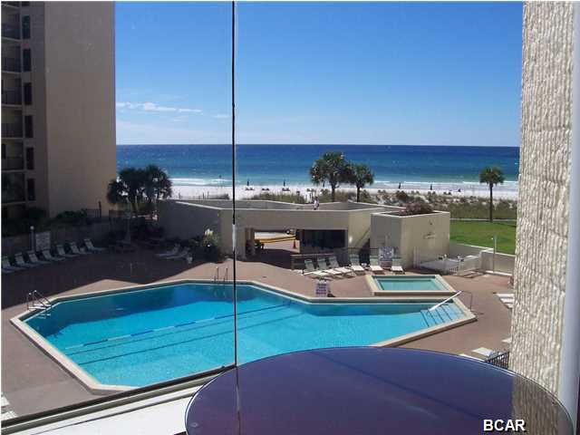 MLS Property 620775 for sale in Panama City Beach