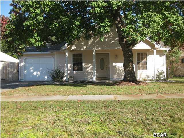 MLS Property 626375 for sale in Lynn Haven