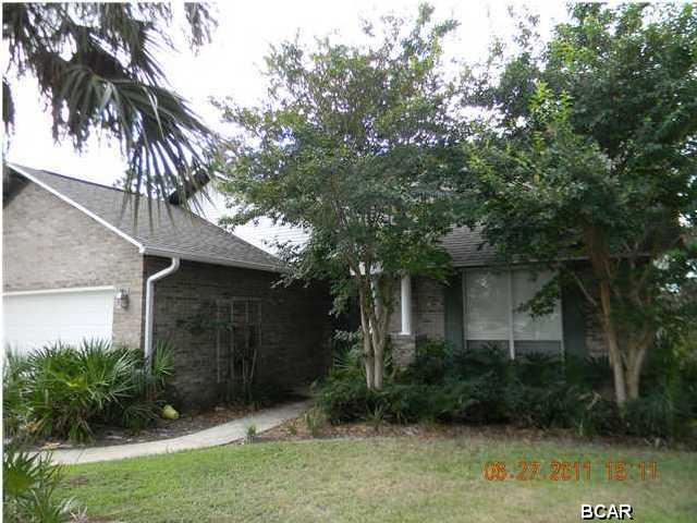 MLS Property 418189 for sale in Santa Rosa Beach