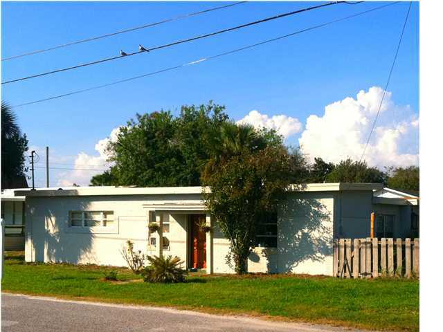 MLS Property 602681 for sale in Panama City Beach