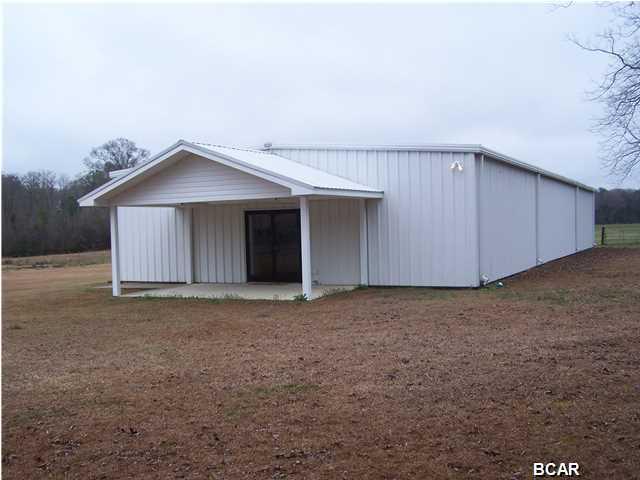 MLS Property 630589 for sale in Bonifay