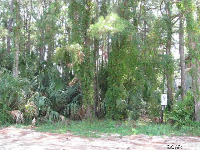 MLS Property 419691 for sale in Panama City Beach