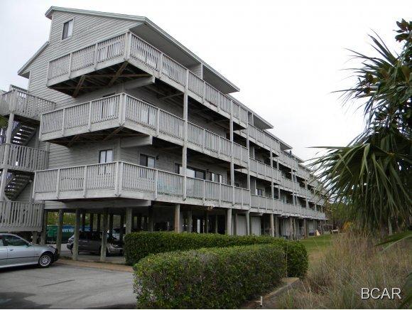 MLS Property 503198 for sale in Santa Rosa Beach