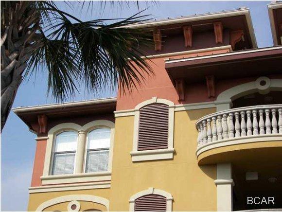 MLS Property 504091 for sale in Seacrest