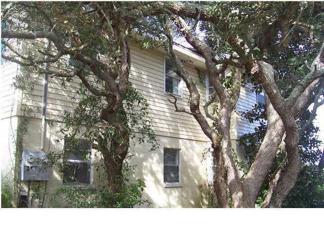 MLS Property 603892 for sale in Santa Rosa Beach