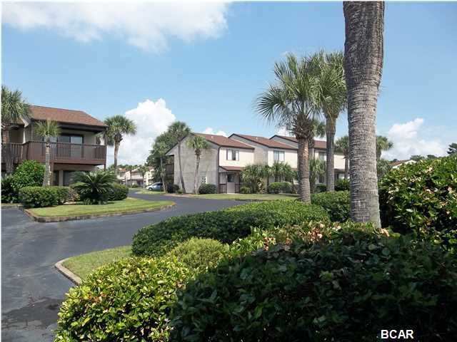 MLS Property 613093 for sale in Panama City Beach