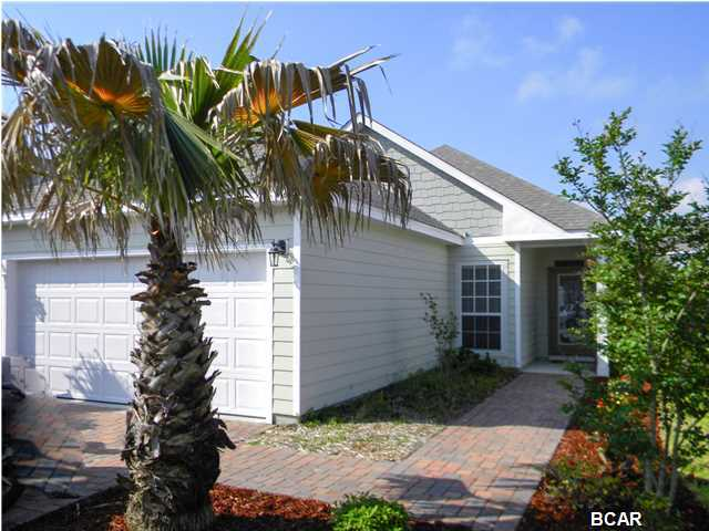 MLS Property 619390 for sale in Panama City Beach