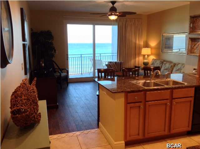 MLS Property 621499 for sale in Panama City Beach