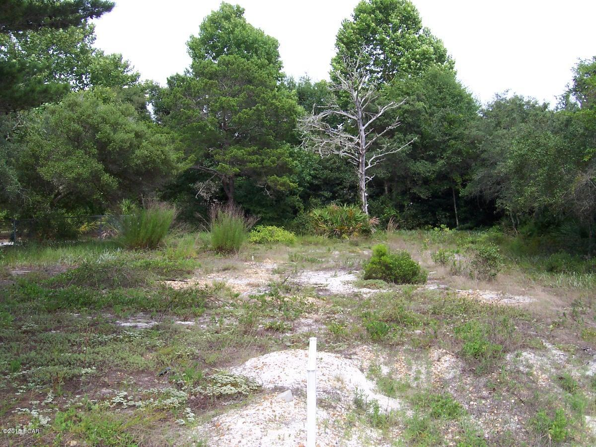 MLS Property 633865 for sale in Panama City Beach