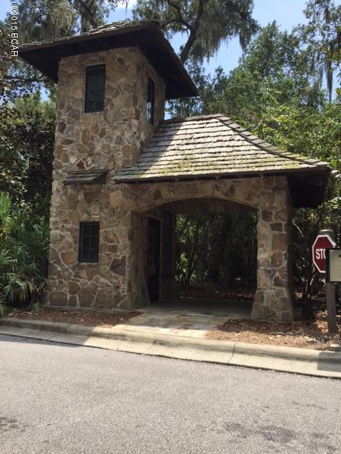 MLS Property 626170 for sale in Panama City Beach