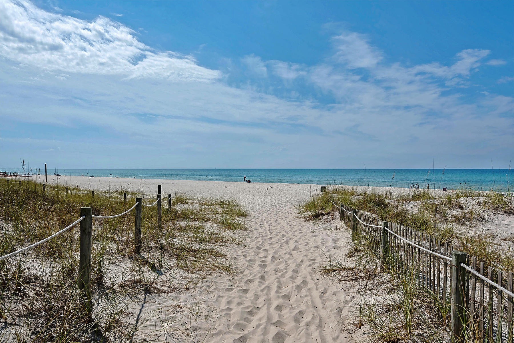MLS Property 636110 for sale in Panama City Beach