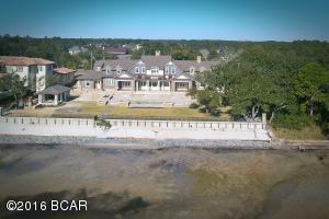 3807 Delwood Drive - Aerial4
