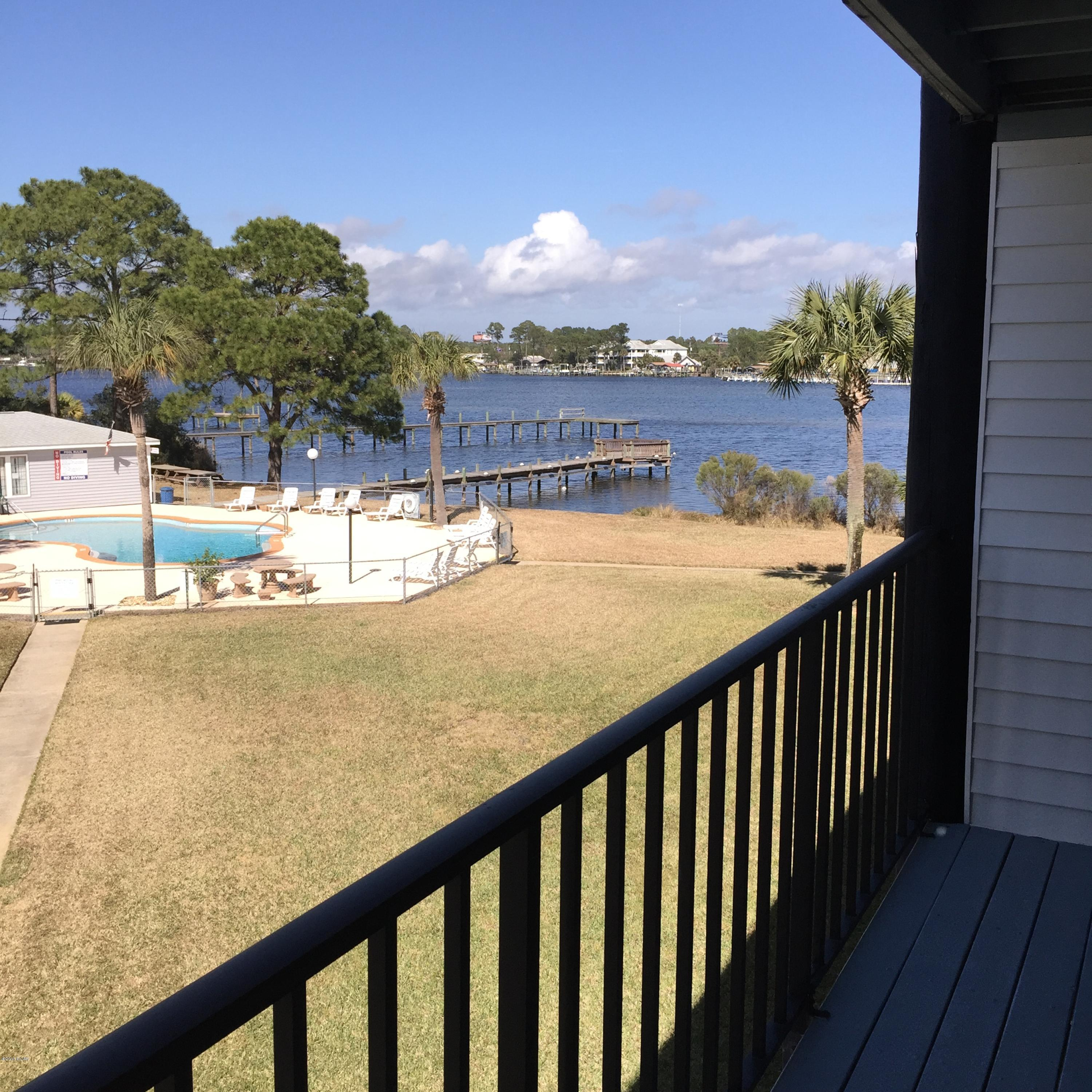 MLS Property 641187 for sale in Panama City Beach