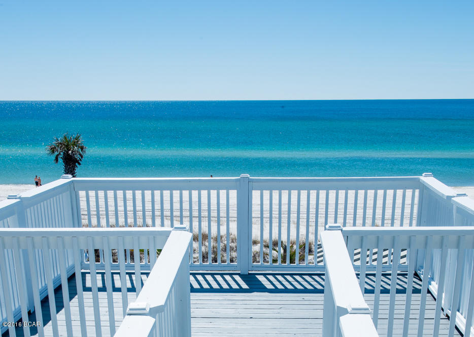 MLS Property 615439 for sale in Panama City Beach