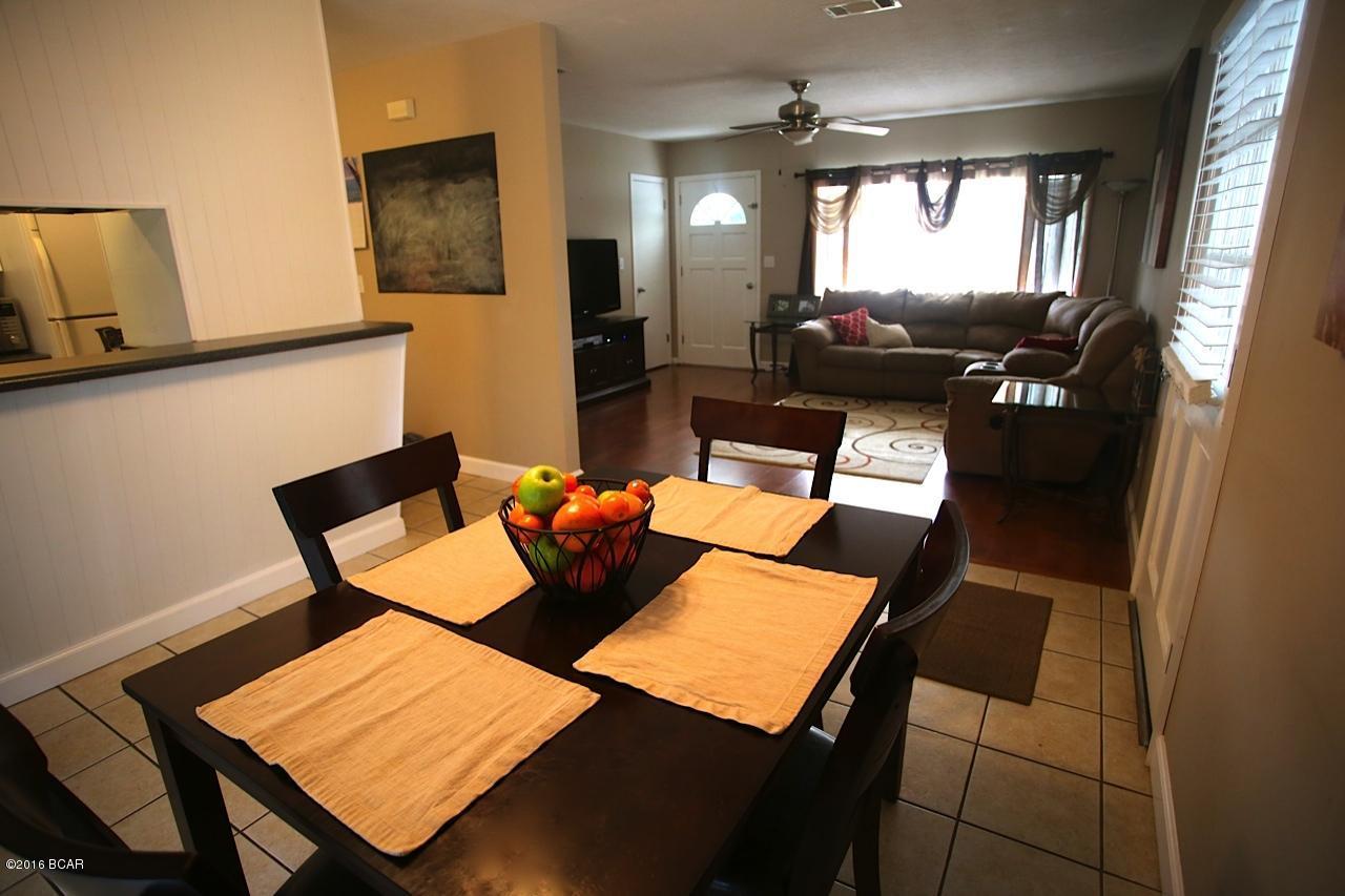 MLS Property 645482 for sale in Lynn Haven