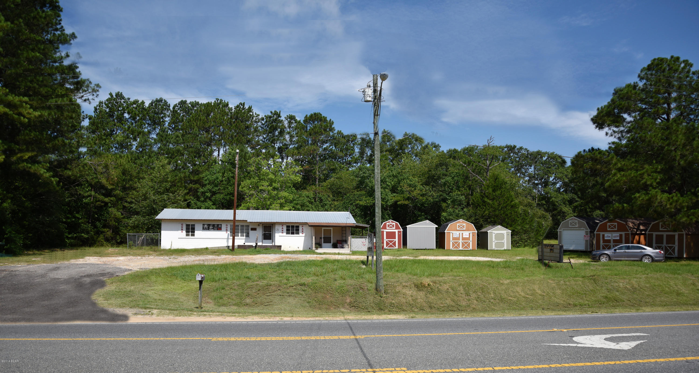 MLS Property 649140 for sale in Bonifay