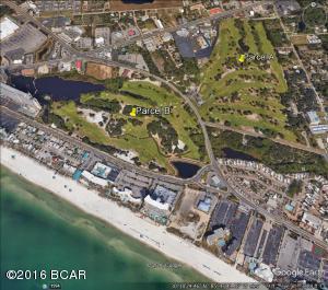 Pledger property Google Earth 2
