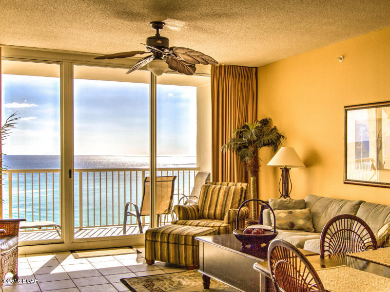 MLS Property 651562 for sale in Panama City Beach