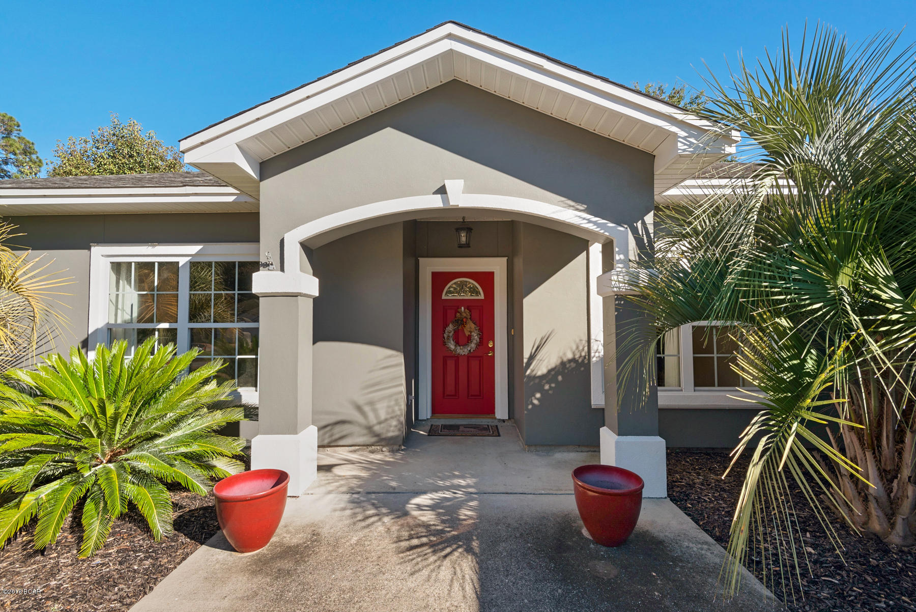 MLS Property 652832 for sale in Panama City Beach