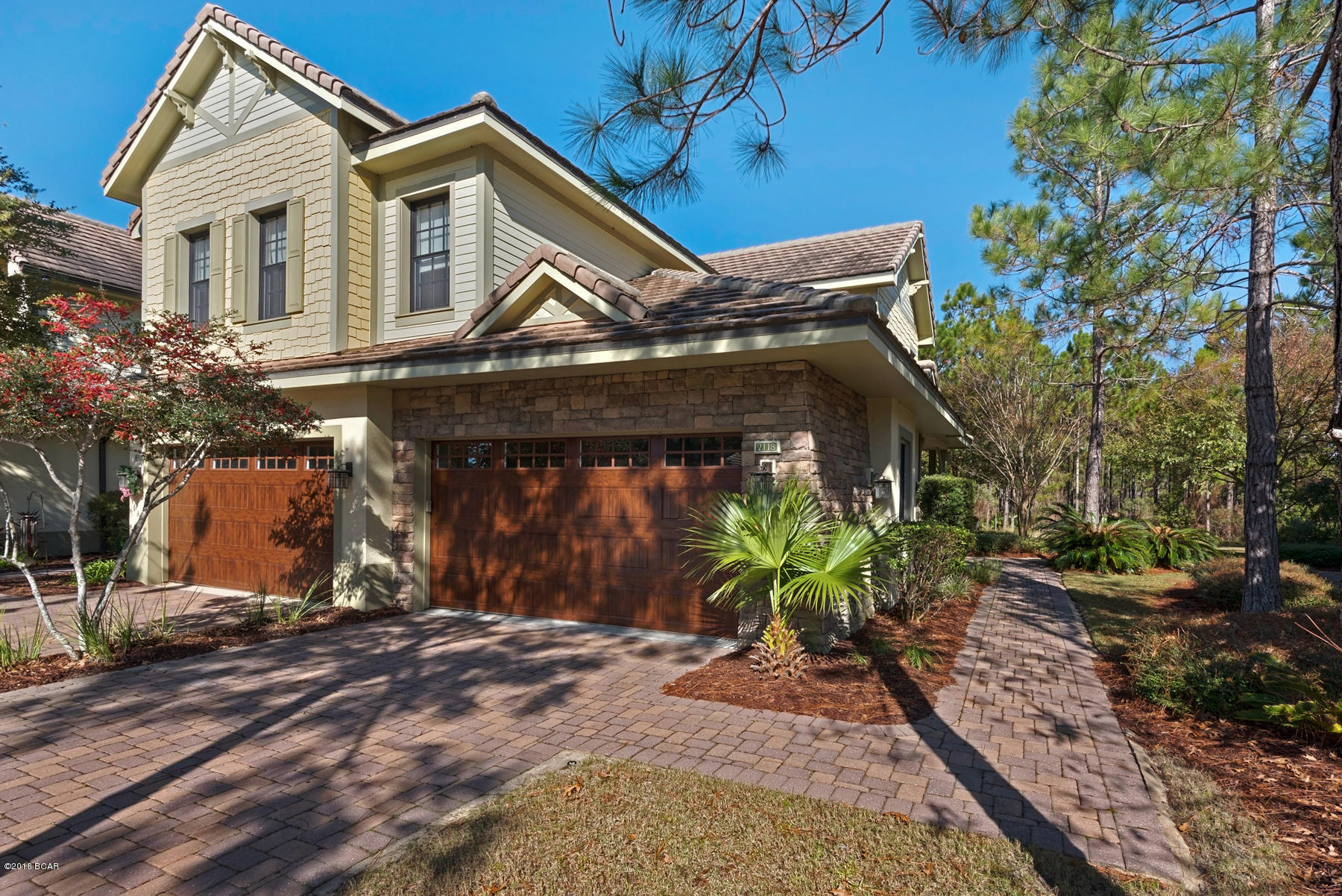 MLS Property 653492 for sale in Panama City Beach